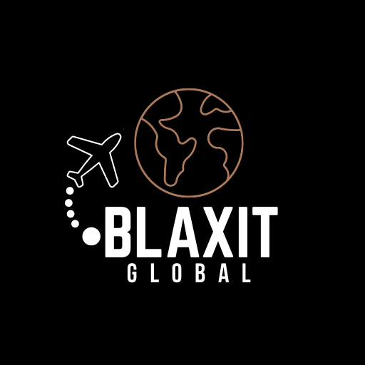 How to Plan Your Blaxit Using Nomad List