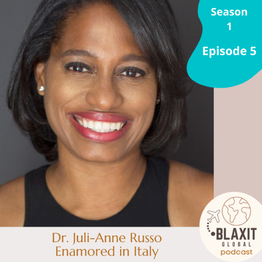 italy,blaxit,bla xit,juli-anne russo,blexit,blaxit global podcast,juliet ryan,move abroad,tolfa mountains,cooking